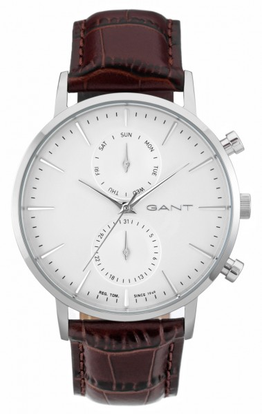 GANT Park Hill Day-Date