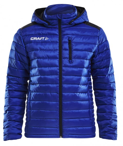 CRAFT Isolate Jacket Men
